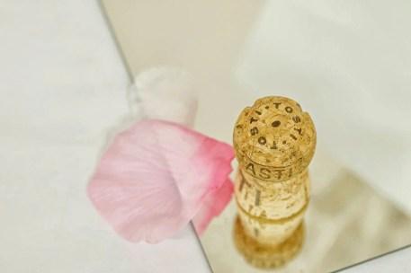 Wedding-130824_sabrina-jason_40