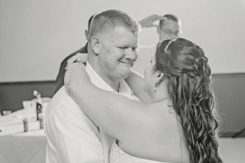 Wedding-130824_sabrina-jason_43