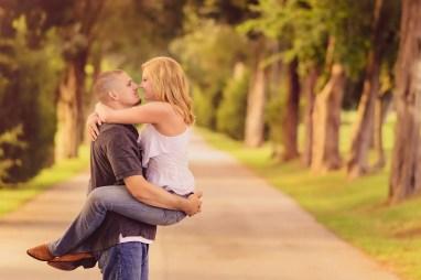 engagement-130811_kellee-ryan_12