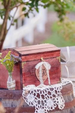 Wedding-130830_erin-ryan_03
