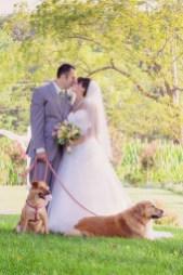 Wedding-130830_erin-ryan_35
