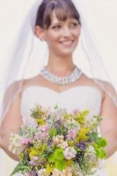 Wedding-130830_erin-ryan_37