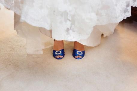 wedding-130927_megan-alejandro_11
