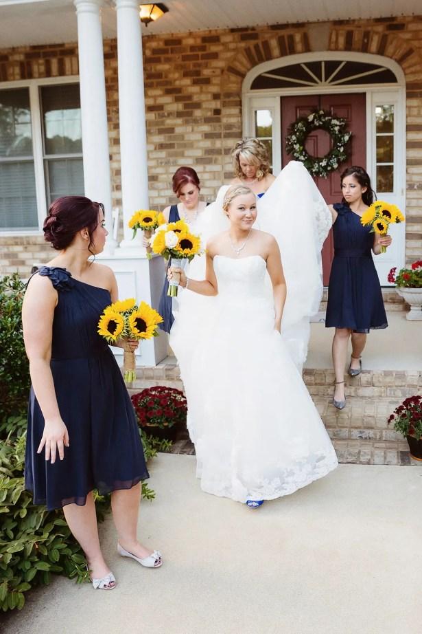 wedding-130927_megan-alejandro_12