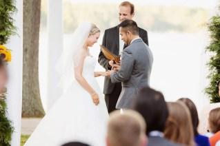 wedding-130927_megan-alejandro_17