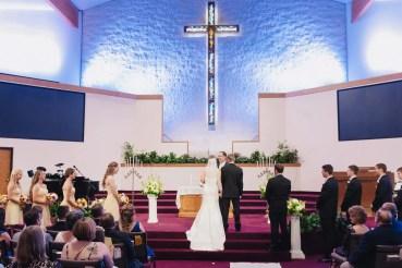 wedding-140606_danielle-eric_12