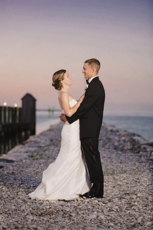 wedding-140606_danielle-eric_27