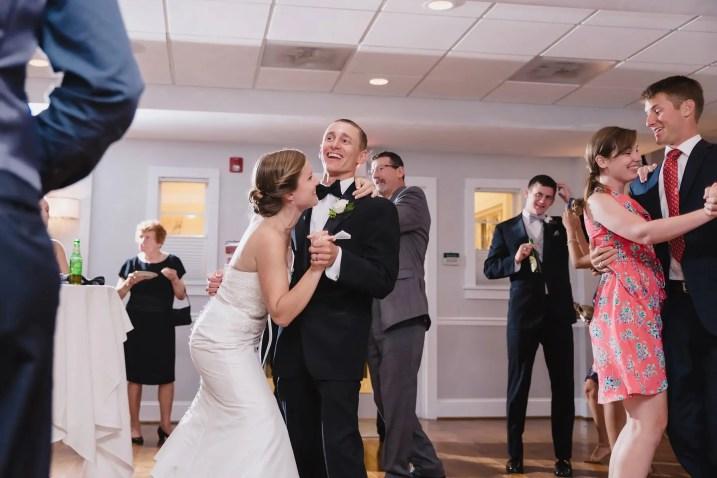 wedding-140606_danielle-eric_32