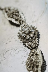 wedding-140621_colleen-kyle_04