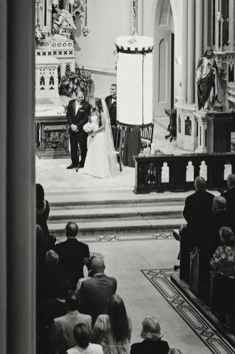 wedding-140621_colleen-kyle_17