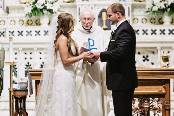 wedding-140621_colleen-kyle_23