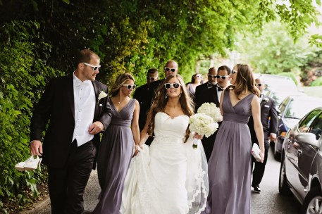 wedding-140621_colleen-kyle_29