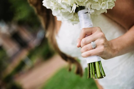 wedding-140621_colleen-kyle_35