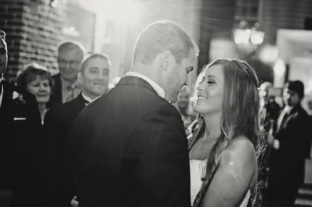 wedding-140621_colleen-kyle_40