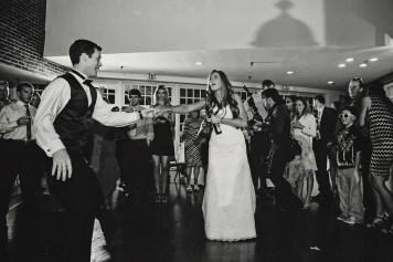 wedding-140621_colleen-kyle_49