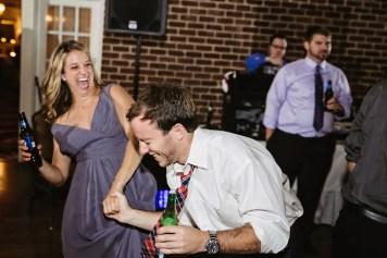 wedding-140621_colleen-kyle_51