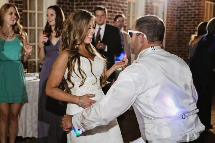 wedding-140621_colleen-kyle_57