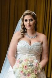 wedding-140802_jennydaniel_13
