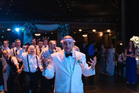 wedding-140802_jennydaniel_42