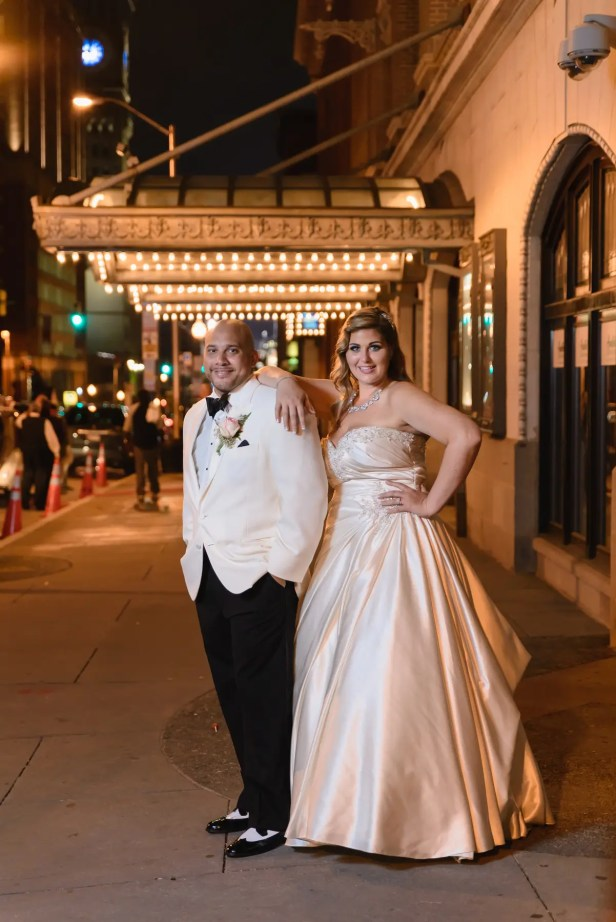 wedding-140802_jennydaniel_44