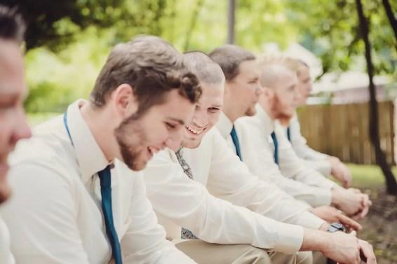 wedding-140921_kelleeryan_0184