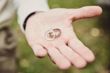 wedding-140921_kelleeryan_0209