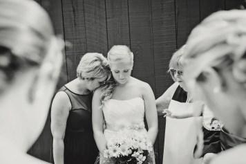 wedding-140921_kelleeryan_0364