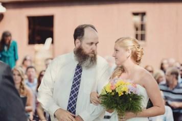 wedding-140921_kelleeryan_0483