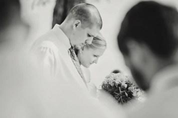 wedding-140921_kelleeryan_0551