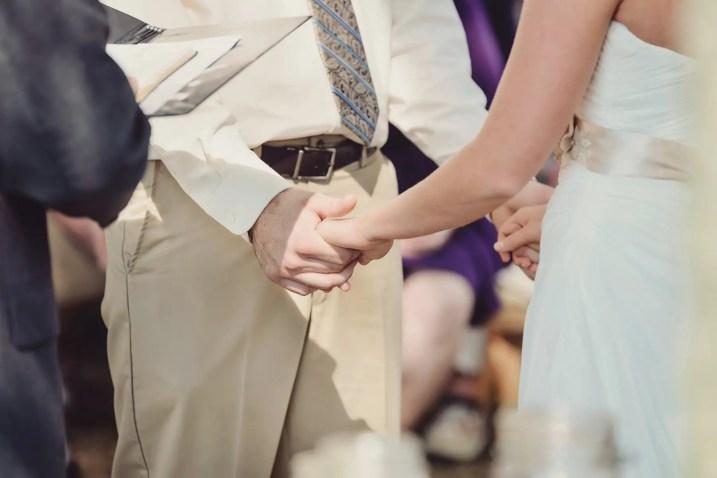 wedding-140921_kelleeryan_0557