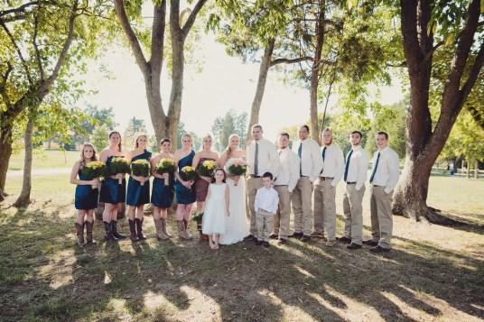 wedding-140921_kelleeryan_0706