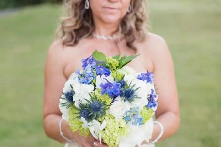 wedding-140927_cathypaul_0394