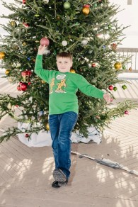 family_fink-christmas_19