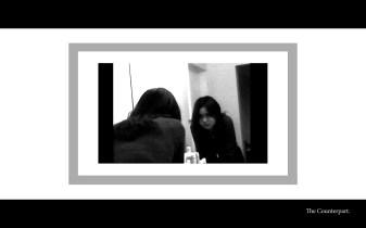 monochrome 04