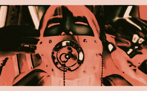 uniform of desire II 15