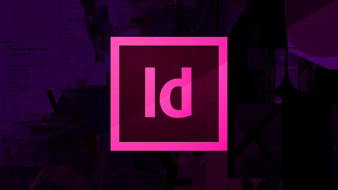 InDesign, Interactive PDF's… a day of frustration,dealing with signatures!