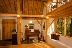 hilliard house 11