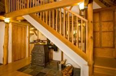 _hilliard house 6
