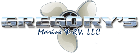 Gregory's Marine & RV, LLC