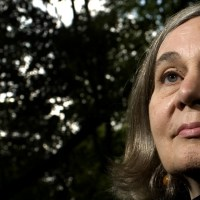 David Bentley Hart on Marilynne Robinson