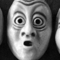Three Monotone Untracking Myopias