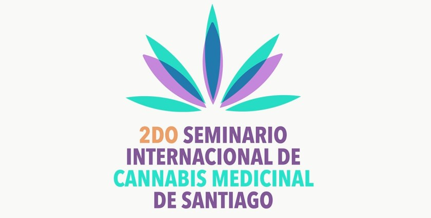 2do Seminario Internacional de Cannabis Medicinal