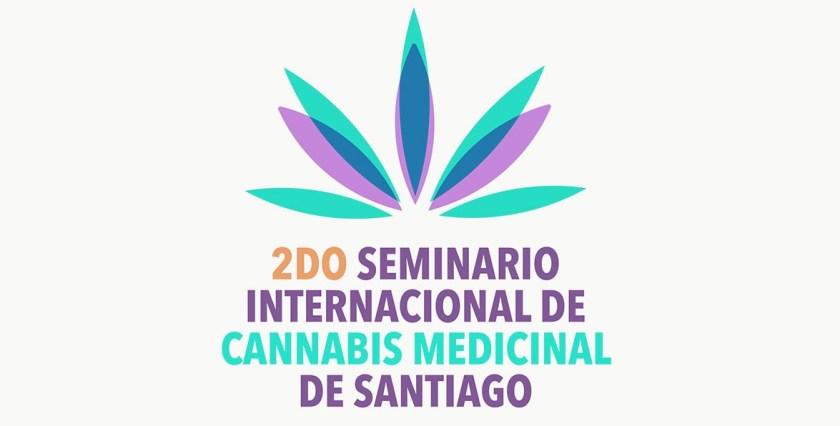 2do Seminario Internacional de Cannabis Medicinal
