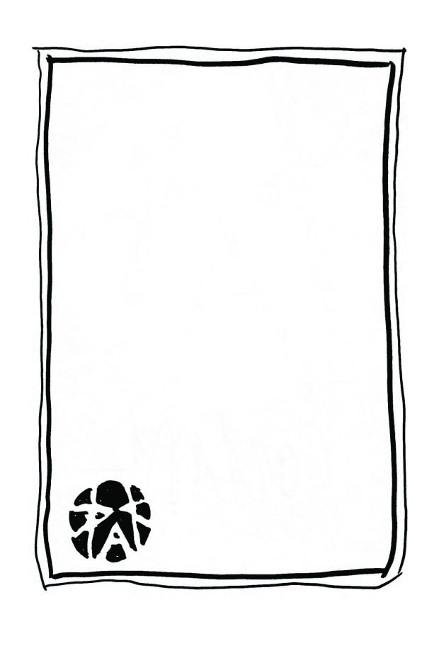 4x6_sticker_527
