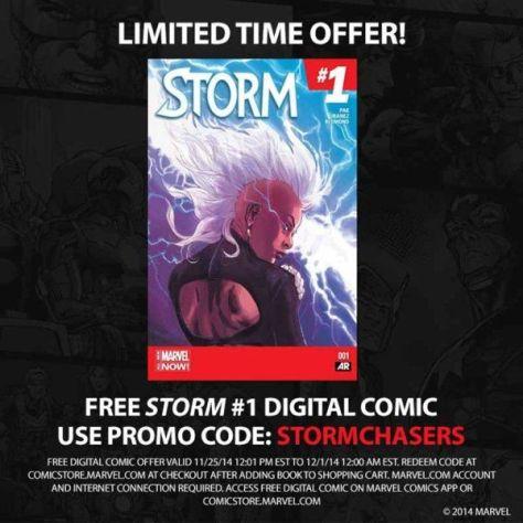 Storm1Code1