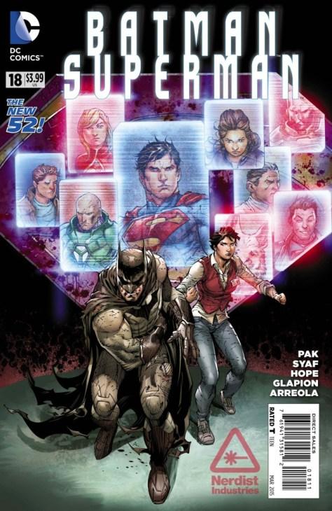 Batman-Superman-18-Cover-665x1024