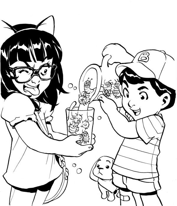abcd-bug-juice