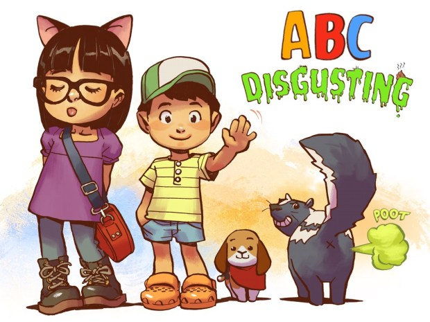 abcdisgusting-v4-for-ks-smaller