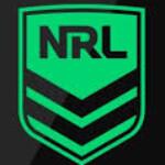 Group logo of NRL