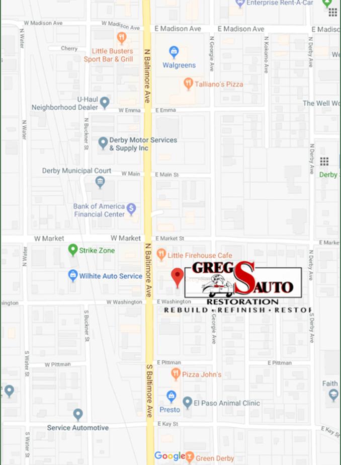 derby_2018 map